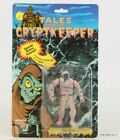 Ace Novelty Tales from the Cryptkeeper Mummy Action Figure Sealed New