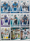 2014 Panini Boxing Day Trading Cards 4