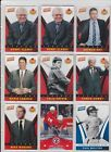 2014 Panini Boxing Day Trading Cards 11