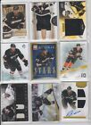 Collectors Stamp Out Controversy: Devante Smith-Pelly Stamp Autographs 11
