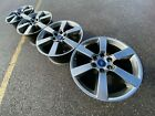 2019 20 FORD F150 EXPEDITION LIMITED XLT OEM FACTORY STOCK WHEELS RIMS 6X135