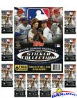 2013 Topps MLB Sticker Collection 39