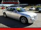 2005 Chrysler 300 Series 300C below $8000 dollars