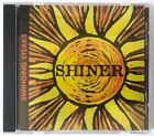 Swinging Steaks CD - SHINER - Thrust Records (1995) - MINT CONDITION
