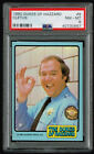 1980 Donruss Dukes of Hazzard Trading Cards 7