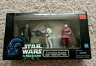 Star Wars The Power Of The Force Cantina Aliens Labria Nabrun Leids Takeel