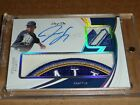2020 Panini Immaculate Collection Baseball Cards 29