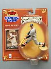 1998 Starting Lineup Cooperstown Collection Ted Williams Collector Club
