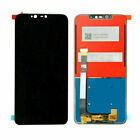 LCD Display Touch Screen Digitizer For BLU Vivo XI Plus LCD V0310WW V0311WW USA