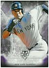 What Is Going on with the 2015 Topps Derek Jeter Card? 5