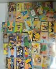 1994 Fleer Ultra Beavis and Butthead Trading Cards 10
