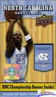 Panini Announces 2011-12 Basketball Card Roster 14