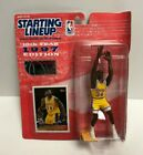 Ultra Rare  Shaquille O'Neal 1997 Convention Only Starting Lineup action figure