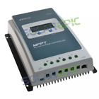 10A 20A Epever MPPT Solar Charge Controller 12V 24V Tracer AN Battery Panel Powe