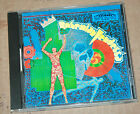 BOHEMIAN VENDETTA - S/T Italy 1968 Psych Garage CD Cosmic Mind Records