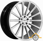 22 Mercedes Benz Rim for S Class Coupe S550 S560 Staggered