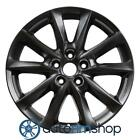 New 18 Replacement Rim for Mazda 3 2017 2018 Wheel Hyper