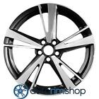 Audi RS 3 2017 2018 2019 19 OEM Rear Wheel Rim