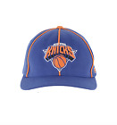 New York Knicks Collecting and Fan Guide 37