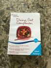 Weight Watchers Dining Out Companion Preowned Points Plus 2010