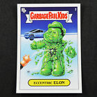Topps Garbage Pail Kids 2019 Was the Worst Trading Cards Checklist 5