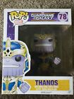 2015 Funko Pop Guardians of the Galaxy Series 2 Figures 6