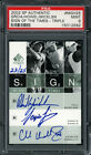 Top Phil Mickelson Cards to Collect 23