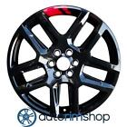 Chevrolet Traverse Blazer 2018 2019 2020 20 OEM Wheel Rim