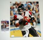 Matt Ryan Cards, Rookie Cards and Autographed Memorabilia Guide 71