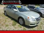 2008 Toyota Avalon 4dr Sdn below $8000 dollars