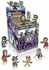 2014 Funko Guardians of the Galaxy Mystery Minis 7