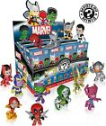 2015 Funko Avengers: Age of Ultron Mystery Minis 17