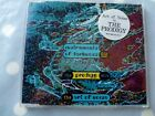 The Art Of Noise Instruments Of Darkness (The Prodigy Mix) 3 Track CD