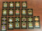 2014-15 Upper Deck NCAA March Madness Collection Basketball Cards 12