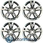 Cadillac CTS 2014 2016 18 Factory OEM Staggered Wheels Rims Set 4719