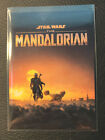 2019 Topps Star Wars The Mandalorian Trailer Trading Cards 23