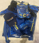 Cannondale Mountain Bike Team Cycling Kit Jerseys Shorts Bibs Hydrapak More