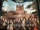 Downton Abbey Trading Cards Coming from Cryptozoic 3