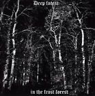 Deep Forest - In The Frost Forest CDR