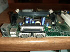 440 BX Motherboard used free shipping
