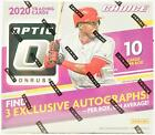 Top Selling Sports Card and Trading Card Hobby Boxes 31