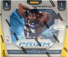 2019 20 PANINI PRIZM CHOICE BASKETBALL HOBBY BOX