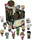 2016 Funko Alice Through the Looking Glass Mystery Minis 12