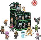 Funko Rick and Morty Mystery Minis Series 1 8