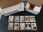 2013 TOPPS HERITAGE BASEBALL COMPLETE SET W HIGH # SET PSA 10 YELICH ROOKIE