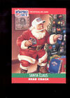 Pro Set Santa Claus Cards Continue to Bring Christmas Cheer 35