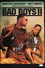 WILL SMITH & MARTIN LAWRENCE+1 Authentic Signed