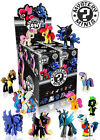 2015 Funko My Little Pony Series 3 Mystery Minis Figures 8