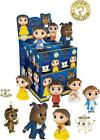 2017 Funko Beauty and the Beast Mystery Minis 9