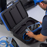 Ideal R163060 Carrying Case